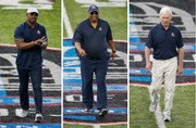 NFL Hall of Fame Induction Ceremony 2018: Time, TV channel, how to watch livestream online