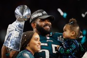 NFL rumors: Could Eagles' Brandon Graham seek $60 million extension?
