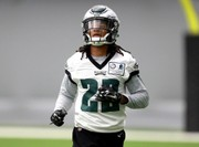 Should Eagles' fans be worried about Sidney Jones? | Mailbag