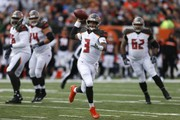 NFL free agents 2019: Potential salary cap casualties for all 32 teams | Buccaneers' Jameis Winston, Eagles' Nick Foles, Giants' Janoris Jenkins, more