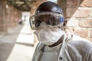 Should the US close its borders to countries with Ebola outbreaks?