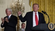 Trump directs US Trade Representative to prepare new tariffs on $200B in Chinese imports