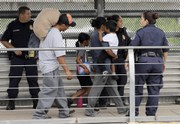 US government knows location of children in its custody, Trump administration says