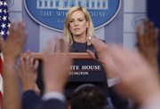 Should DHS Secretary Kirstjen Nielsen resign?