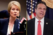 Cynthia Nixon vs. Andrew Cuomo: Who will win the New York governor primary?