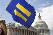 Trump asks Supreme Court to fast-track ruling on transgender military ban