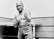 Does President Trump deserve credit for pardoning Jack Johnson?