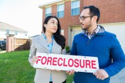 Questions for Purchasing a Foreclosed Home