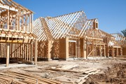 Considerations for Buying New Construction Houses