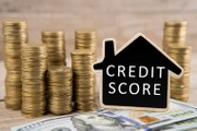 Importance of Credit Score in Buying a Home