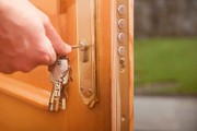 Security Tips for Renters