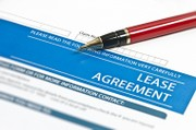 Possible Clauses in a Lease Agreement