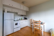 Equipping Your Apartment Kitchen