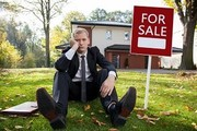 Signs That Your Realtor Is Not Working For You