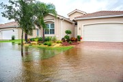 Selling a Home in Flood Country