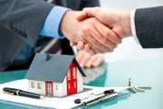 Negotiating With Hesitant Buyers