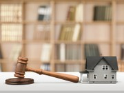 Conducting your House Auction