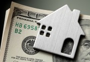 Buy Your House for Cash Companies