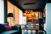 Top 11 Interior Design Features that Sell Your Home