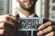 Selling Your Home as an Investment Property