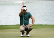 Australian golfer Robert Allenby: I was possibly drugged before robbed, dumped in Hawaii park
