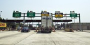 Pennsylvania turnpike tolls rising for 9th straight year, with no end in sight