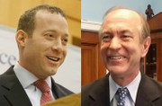 Sparring N.J. congressional candidates agree on 1 thing: a debate