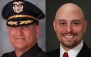 Voters pick new sheriff in Warren County, same freeholder