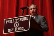 Phillipsburg is looking for its next schools superintendent