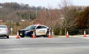 Another bomb threat disrupts day at Phillipsburg High School