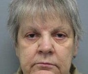 P'burg woman sentenced in theft of $120K from 87-year-old