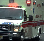 EMT's pelvic exam 'violated' pregnant teen, state says