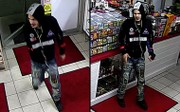 Man who stole from cars still sought in Easton, Bethlehem areas