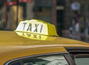Unlicensed taxi picks up wrong child, police say