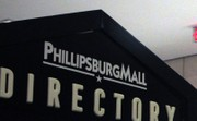 Is the end near for Phillipsburg Mall? Owner considering redevelopment