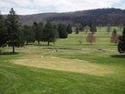 Historic Phillipsburg-area golf club being brought back to old glory (PHOTOS)