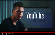 How a gamer from Phillipsburg is making $300K this year on YouTube