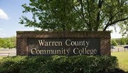 Warren County Community College to ditch pricey textbooks for subscription model