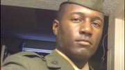 Honoring a 'Marine's Marine' with fundraiser to help with burial and other costs
