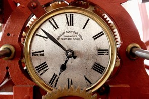 We turn the clocks back Sunday at 2 a.m. Eastern. Should we get rid of Daylight Saving Time?