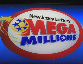 The Mega Millions jackpot for this evenings drawing is now at $636 million. Tuesday December, 17, 2013 (Patti Sapone/The Star-Ledger)