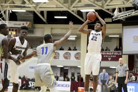 Acc Basketball Recruiting A Team By Team Breakdown Of 2018