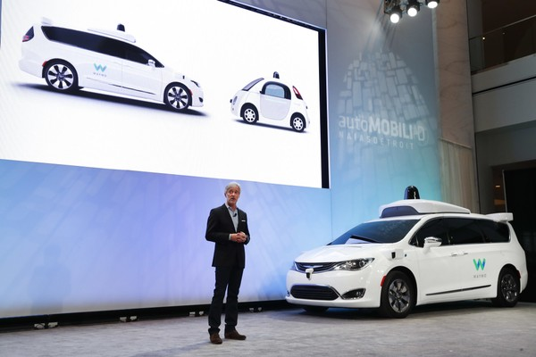 http://image.nj.com/home/advance-media/width600/img/auto_news_national_desk/photo/2017/10/12/self-driving-cars-california-5973cc624fad67ca.jpg