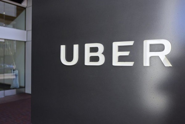 Uber Will No Longer Force Sexual Assault Survivors Into Arbitration Or NDAs
