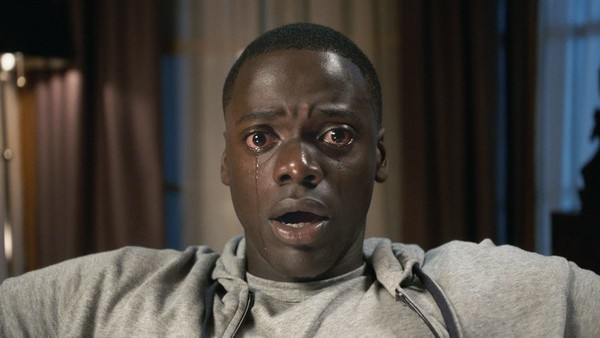 Free Screenings of Oscar Nominated 'Get Out' Planned for Presidents' Day