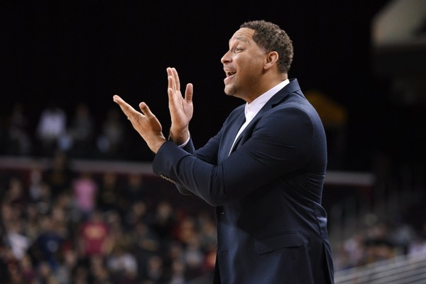 University of Southern California assistant coach Tony Bland has hired a big-time lawyer to defend him against accusations stemming from the NCAA's latest scandal.