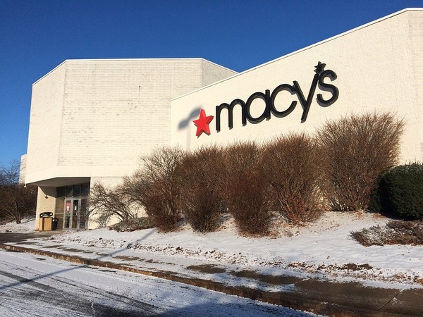 Macy's To Close Iconic Downtown Miami Store