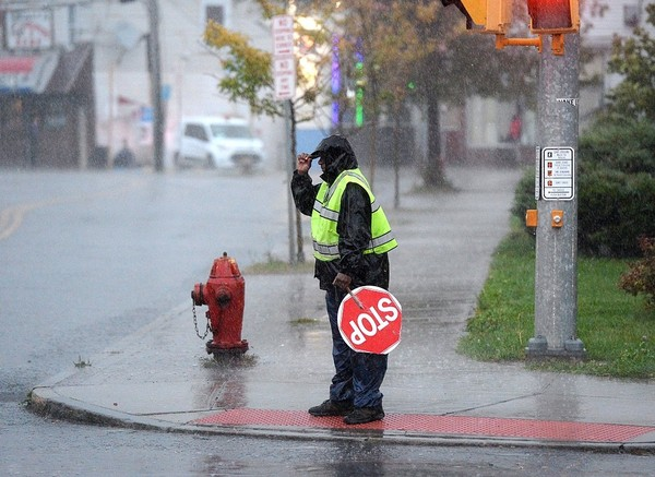 Storm anticipated to deliver heavy rain and snow to Northern California