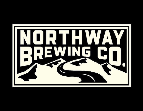 Northway Brewing Co.'s beers are  produced at the Lake George Brew House, Queensbury N .Y.