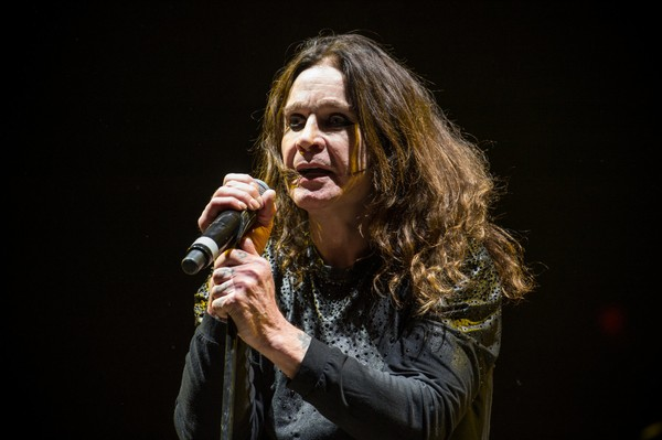 Ozzy osbourne farewell tour coming to lakeview amphitheater in ozzy osbourne of black sabbath performs at ozzfest 2016 at san manuel amphitheater on september 24 m4hsunfo